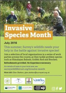 Invasive species poster jpeg